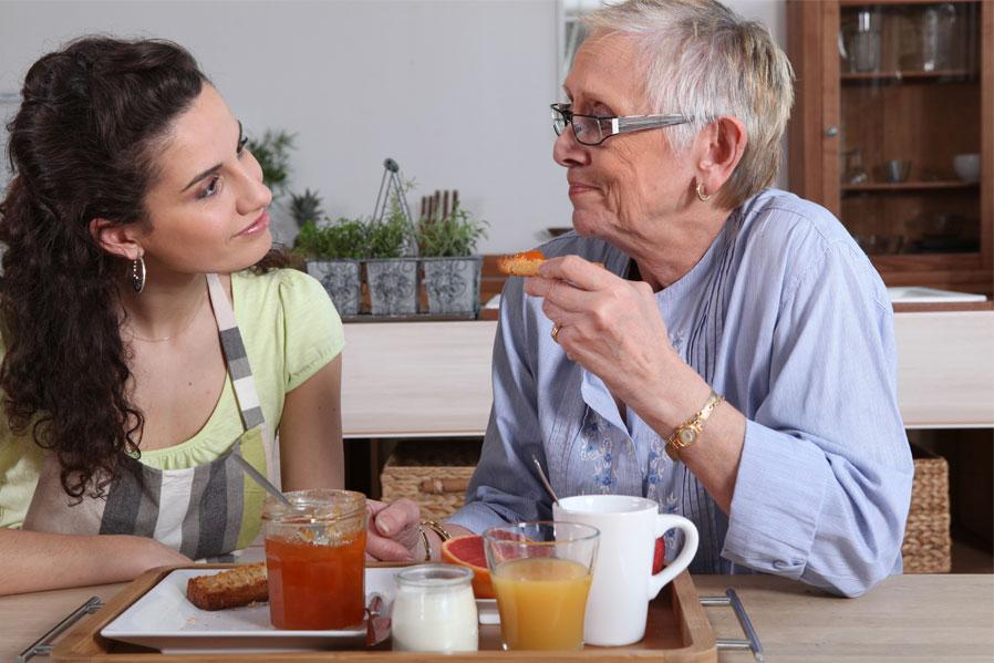 Golpe de calor: 10 Alimentos para evitarlo