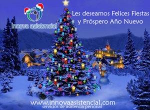 Felices-Fiestas-2012-Innova-Asistencial