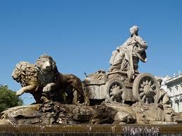RUTAS ACCESIBLES MADRID