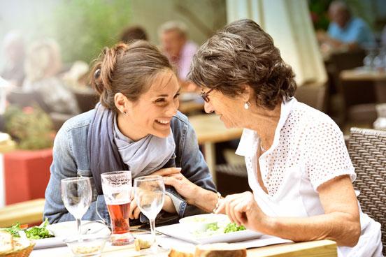 Rutas accesibles, conoce el Madrid más Accesible con Innova Asistencial: bares y restaurantes