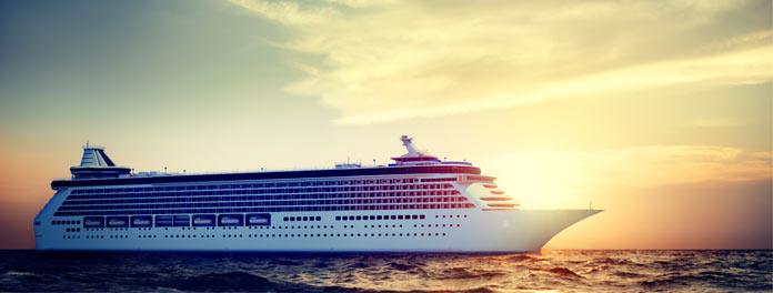 Accesibilidad en el turismo de crucero