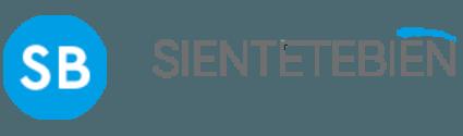 Logo Sientetebien