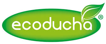 Logo Ecoducha