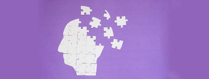 ¿Se puede prevenir el alzheimer? Esto es lo que dice la ciencia