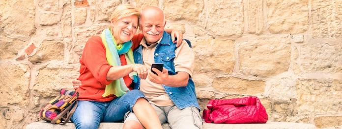 Mayores de viaje: 6+1 consejos para disfrutar de los viajes del Imserso