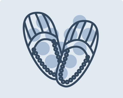 personal-icono