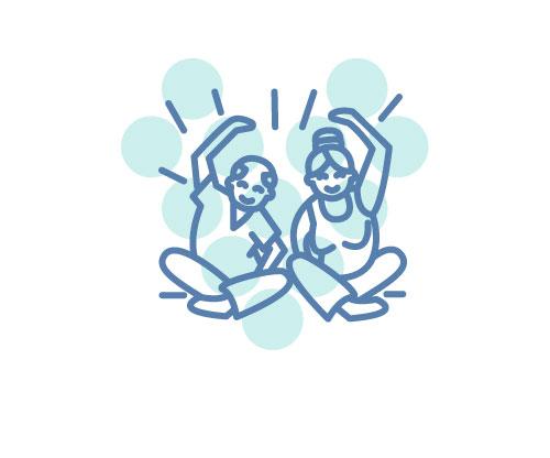terapia-ocupacional-icono