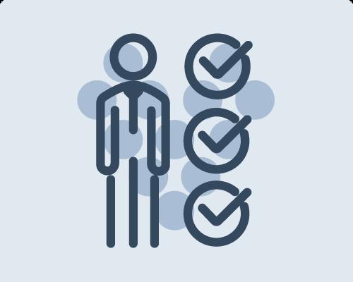 trbj-social-icono
