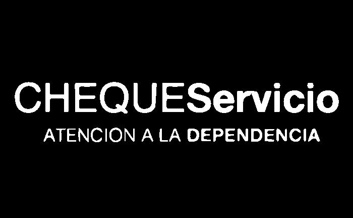cheque-servicio-blanco