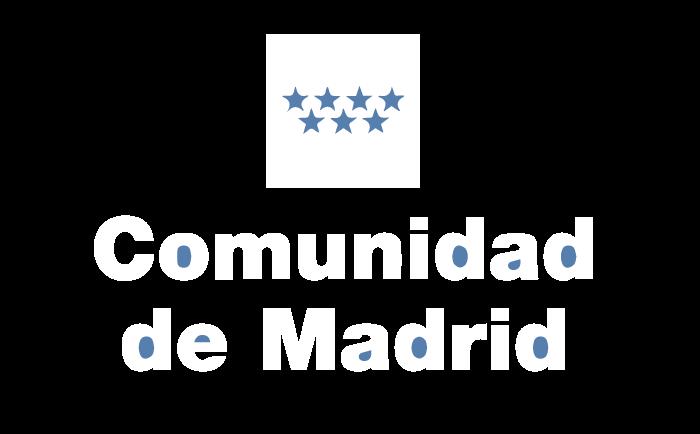 comunidad-de-madrid-blanco