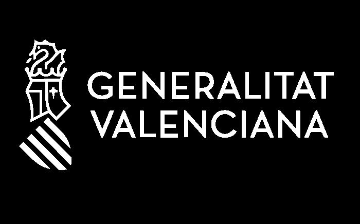 generalitat-blanco